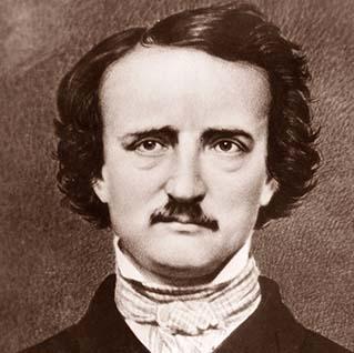 Edgar_Allan_Poe_1
