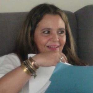 garrido Martha_Rivera_Garrido