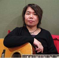 Hirokatzu Ogura