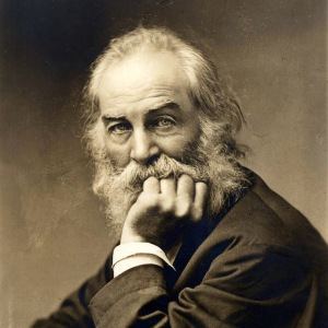 Whitman_at_about_fifty