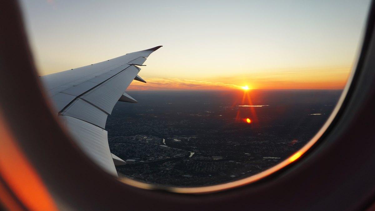 Viaggiare! Perdere paesi!, Fernando Pessoa