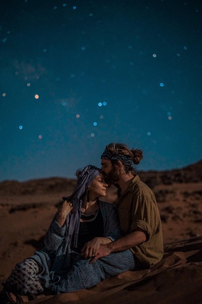L'amore è un luogo, Edward Estlin Cummings