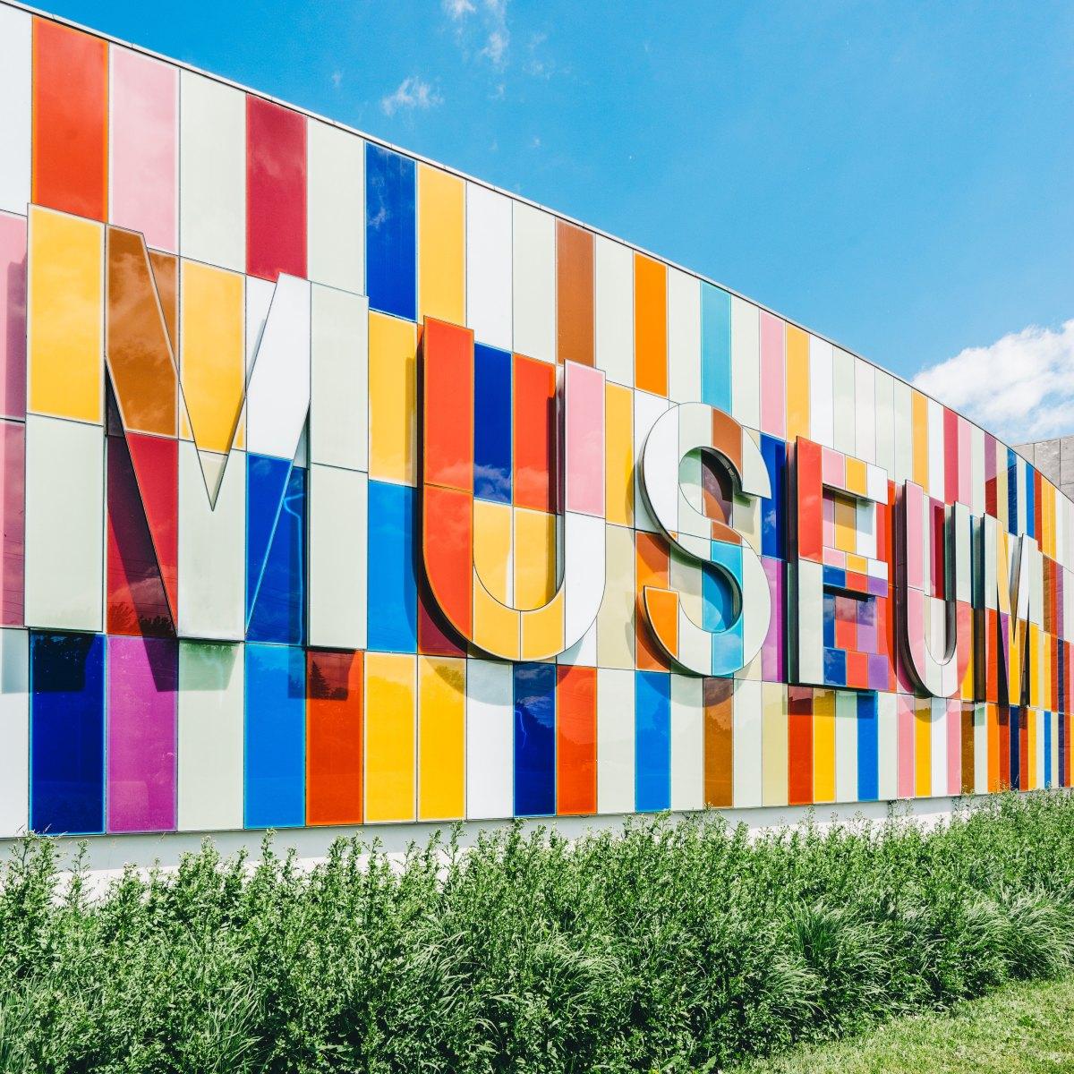 "Museo, da ""Sale"" (1962),  Wislawa Szymborska"