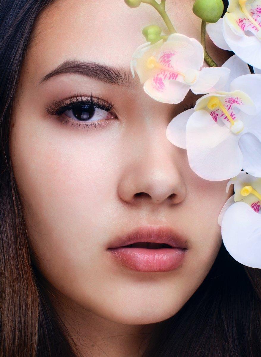 Estraneo alla bellezza - non è nessuno, Emily Dickinson